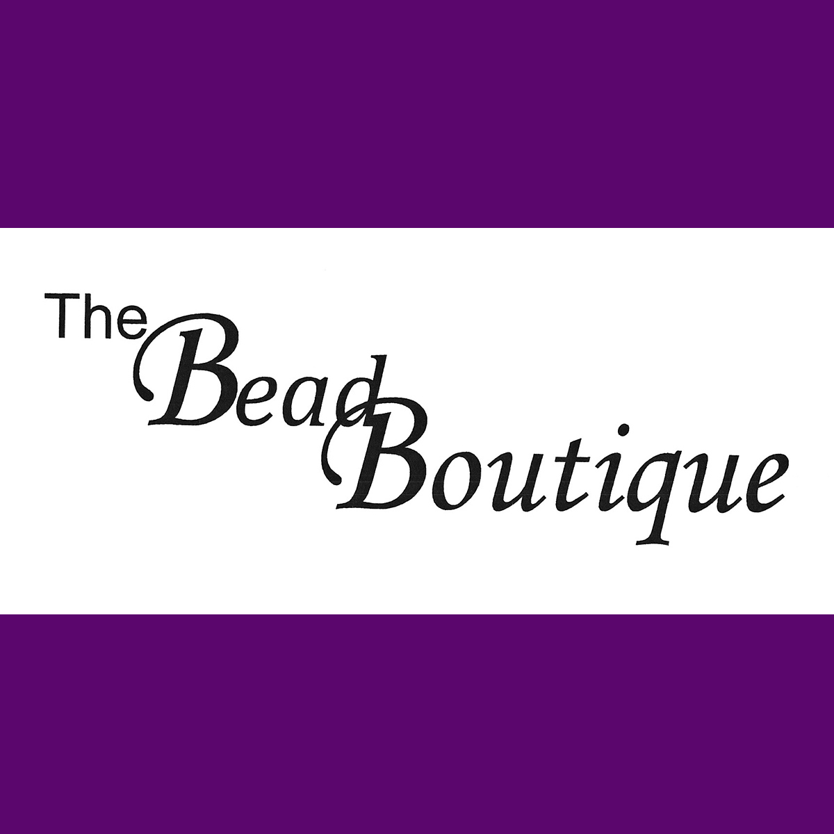 The Bead Boutique Inc.